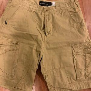 Rocawear Cargo Shorts 36' waist